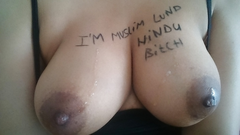 thick girls blow jobs