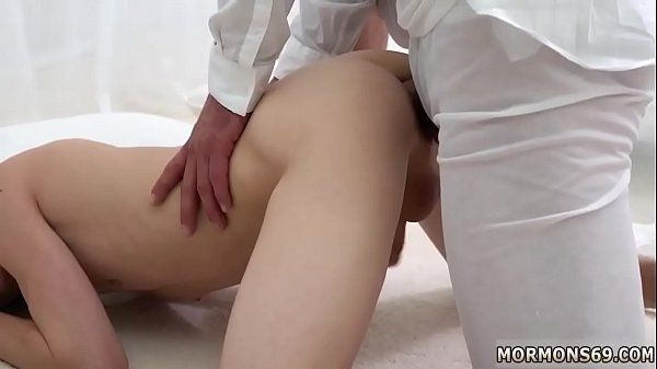 best position for anail sex