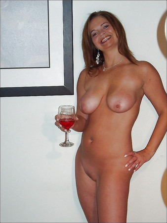 looking to have fun and please tonight in parnu