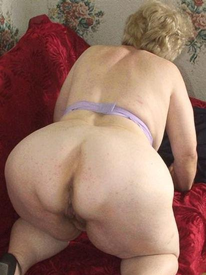 puerto rican pussy hairy