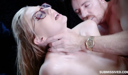 lucie wilde cowgirl