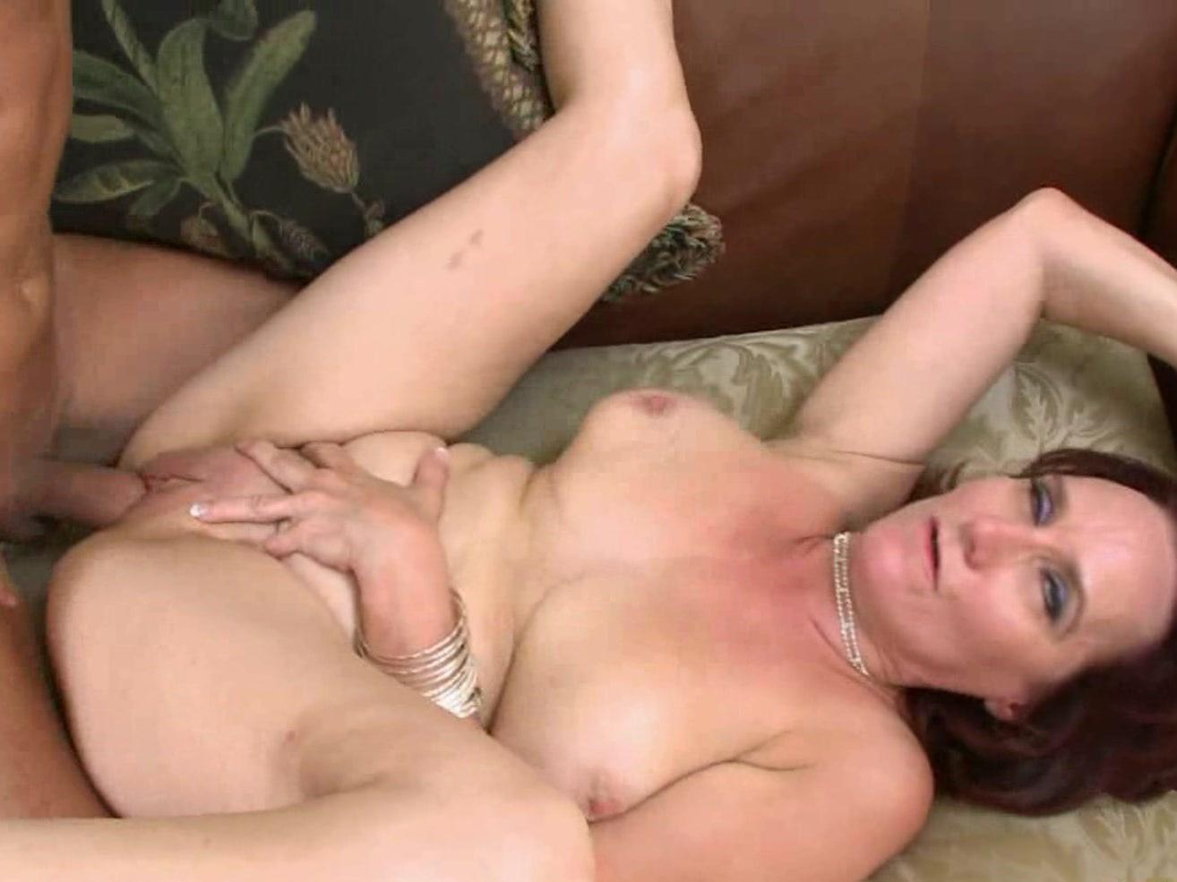 girls fucked in skirts
