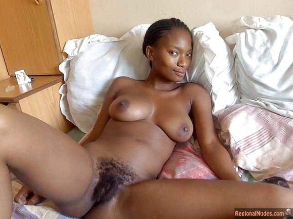 see dildo in use