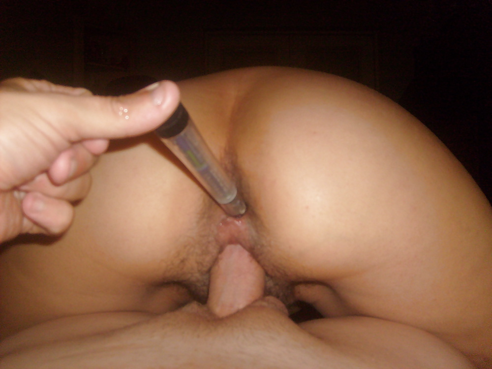 horney house wife porn pic