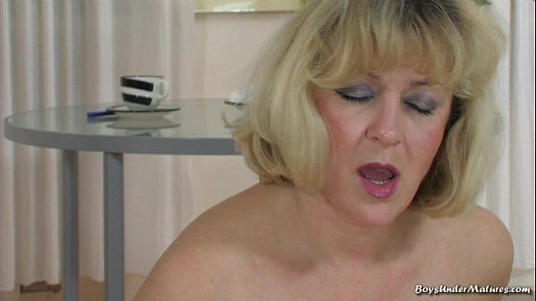 bisexual chat room woman