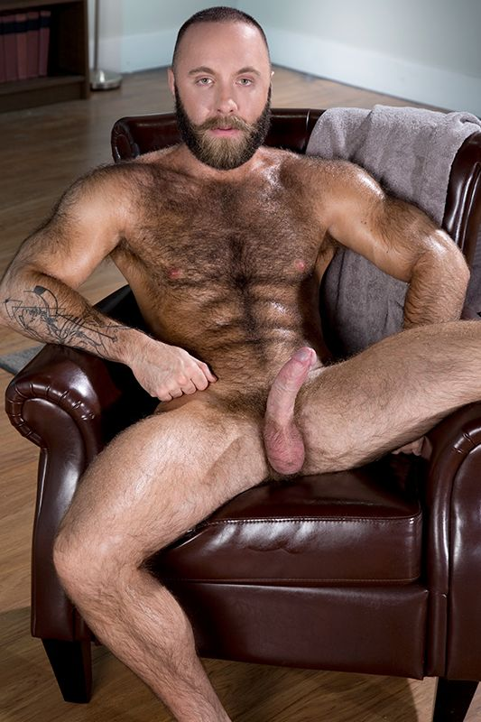 ugly and horny griles naked