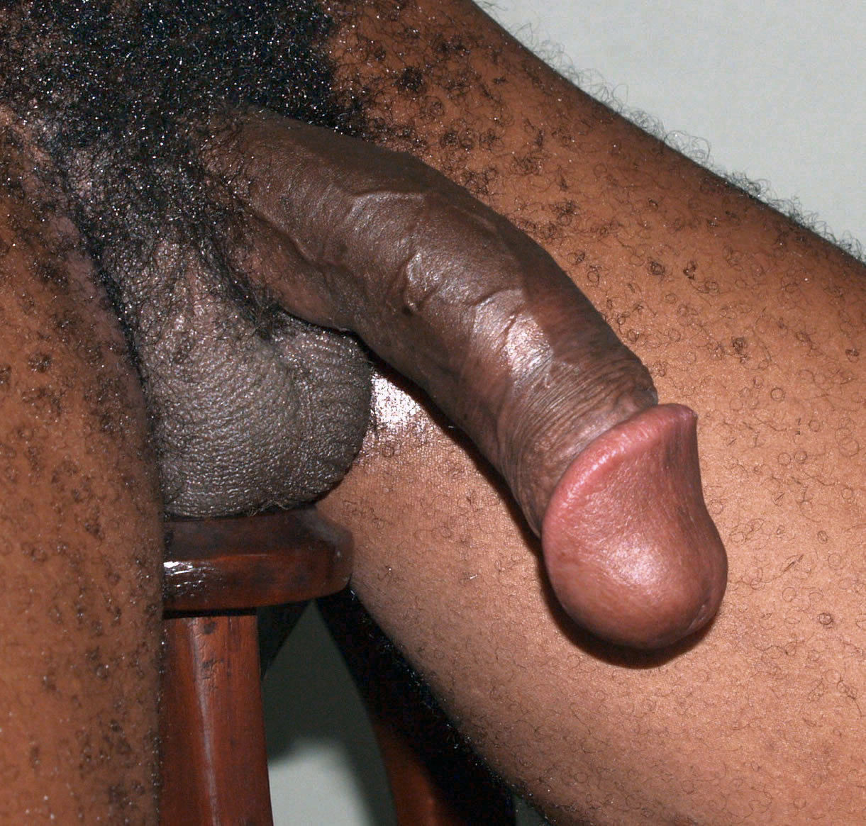 tube 8 indian close up shaved