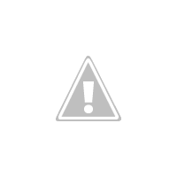 im lookin for quick oral release in patiala