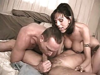 cock love older woman young