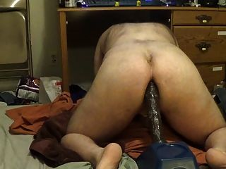 orgy cunt sex cock puccy ass