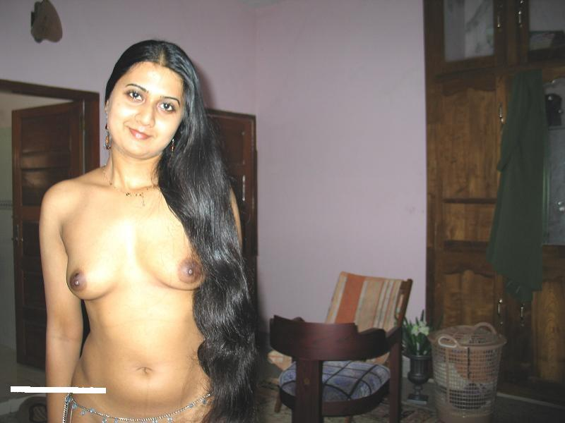 sexiest ever naked women