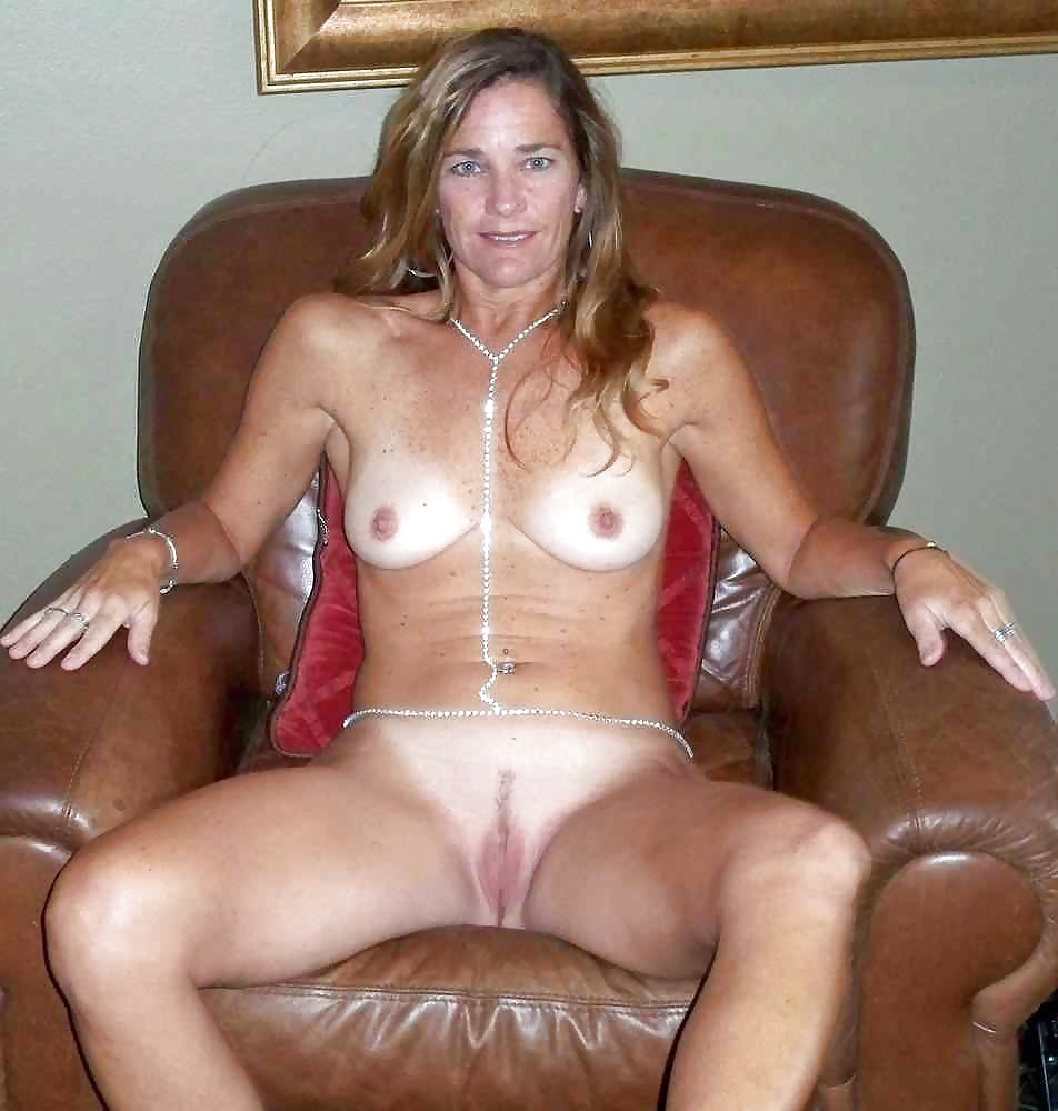 hot wifes first orgy