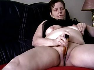 nude housewife in bengal