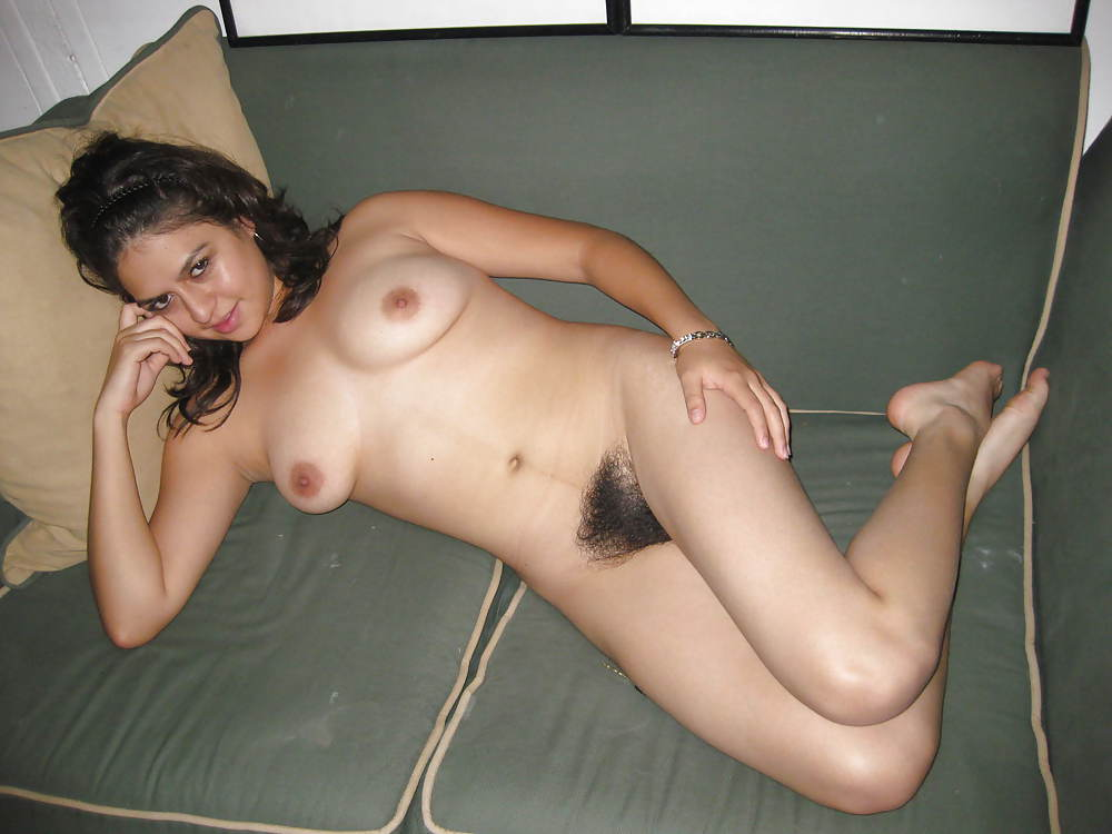 pussy with big holes