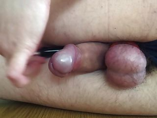 make her pussy bleed