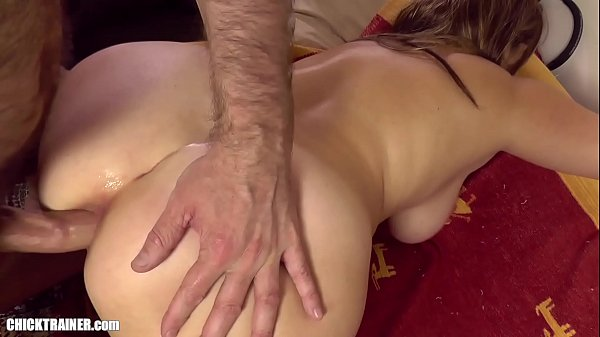 six year old oral sex adult manipulation