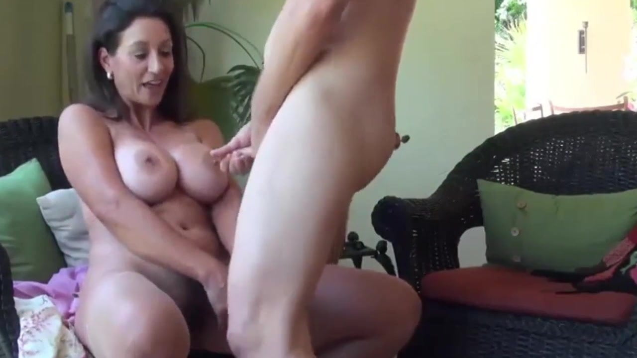 post young chubby amateurs