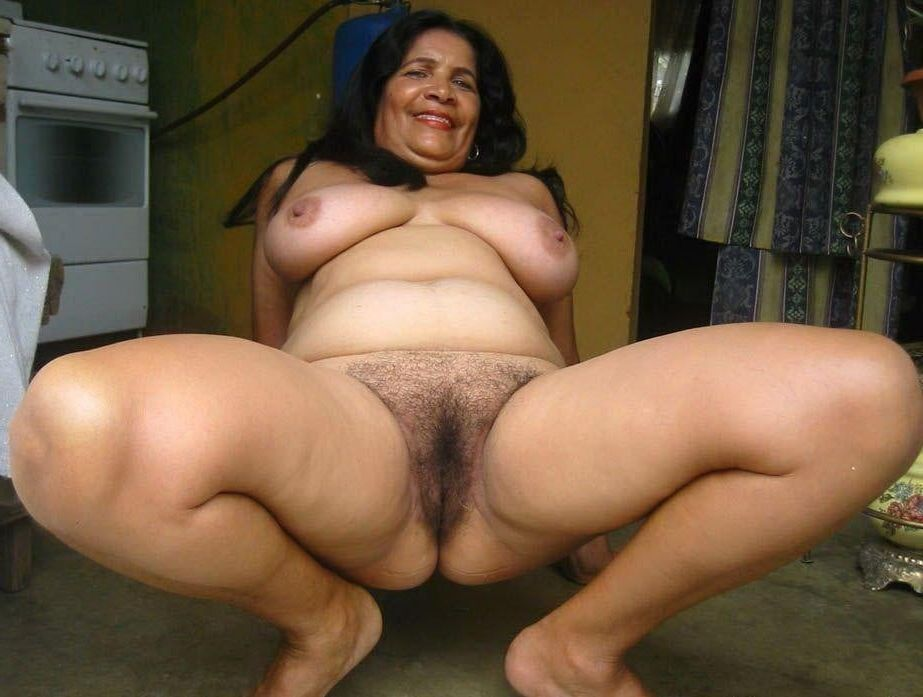 chick looking for bed fun in tunja