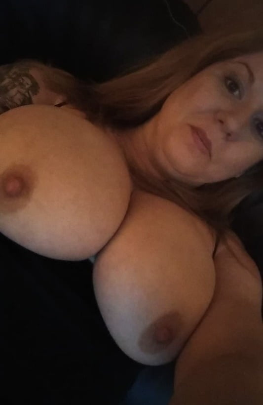first time bisexual video