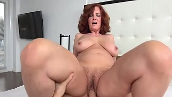 wifes first anal gangbang