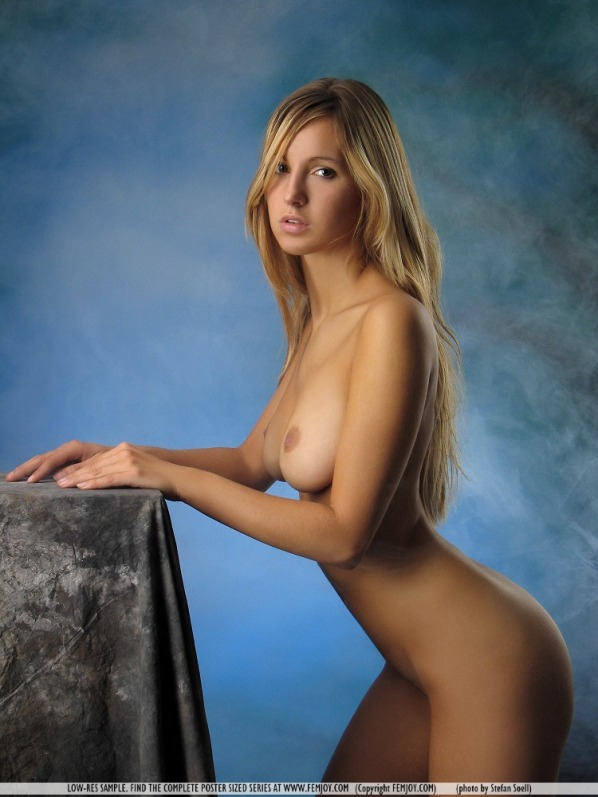 xxx adult chat in tuquerres
