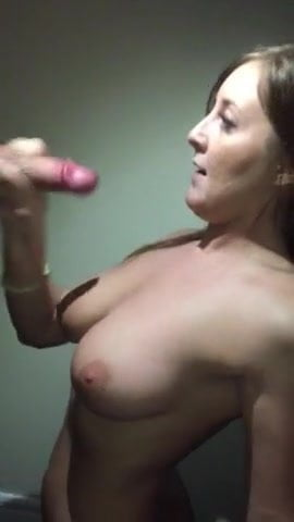 wife with black men porn