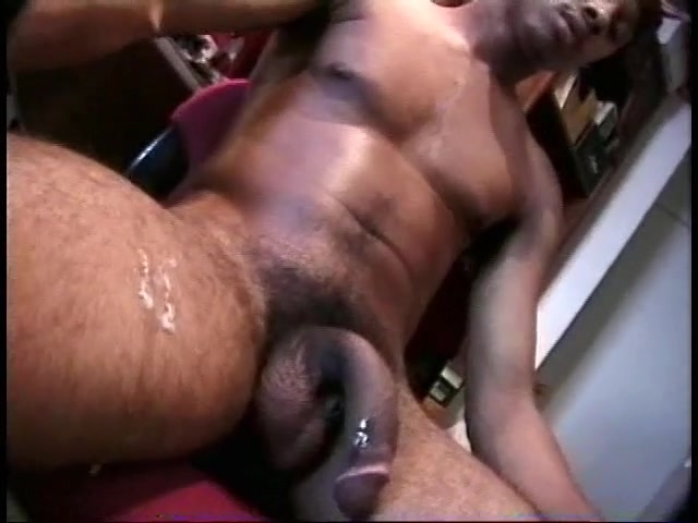 sperm swallowing wives videos