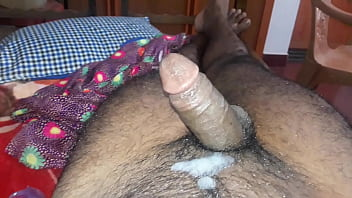 over grown clit