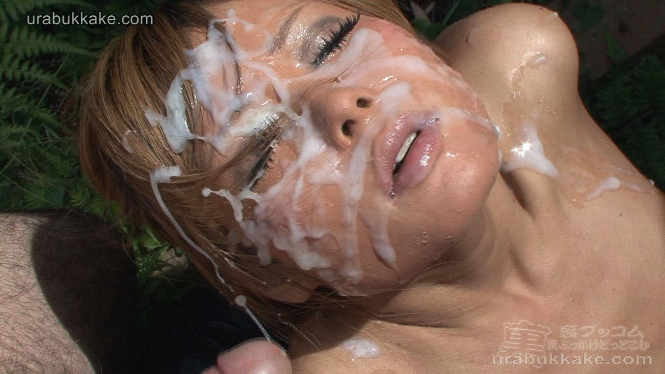 watch milf cougars