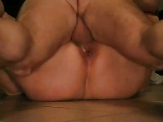 cum swapping wife