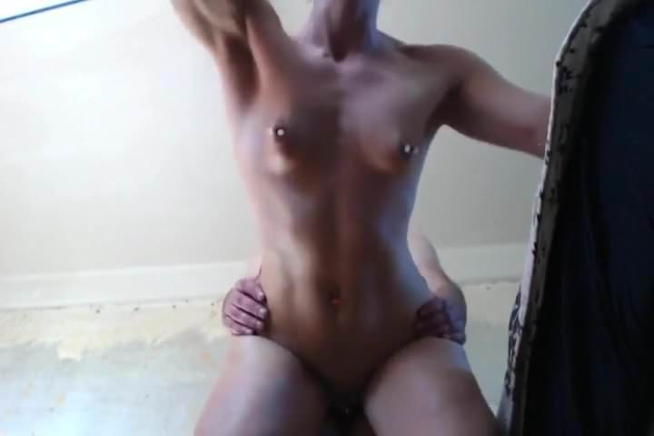 group housewife sex trailer