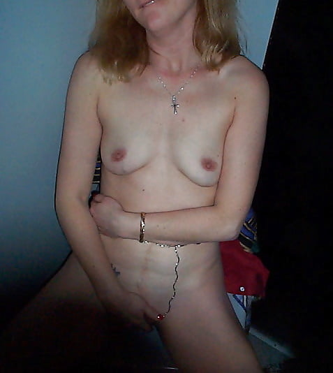 nude porn star pic