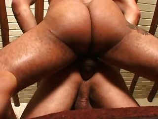 cheats with hung black guy porn ass