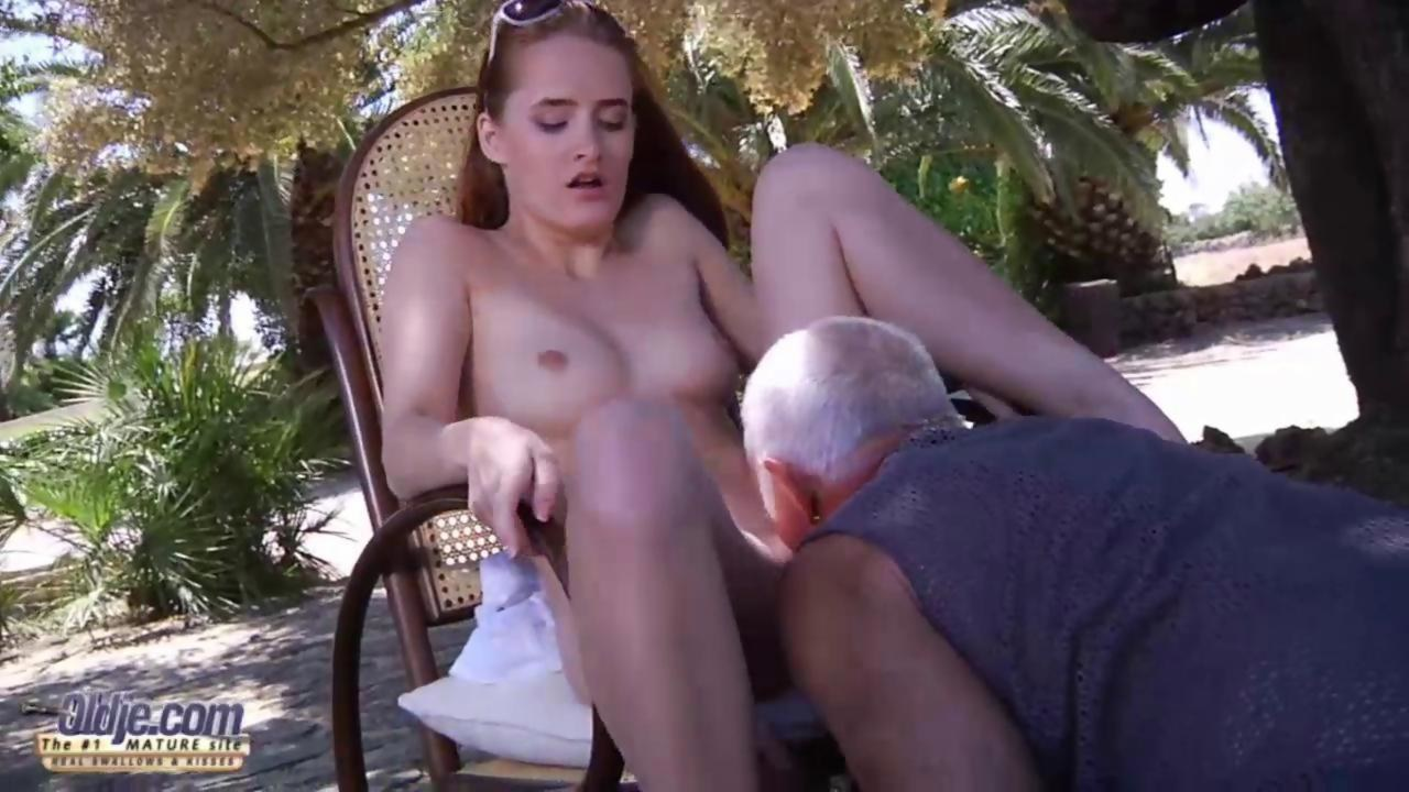 mpeg free sex no membership required