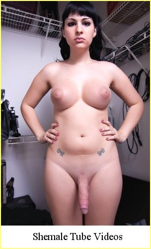 free girl nude pictures