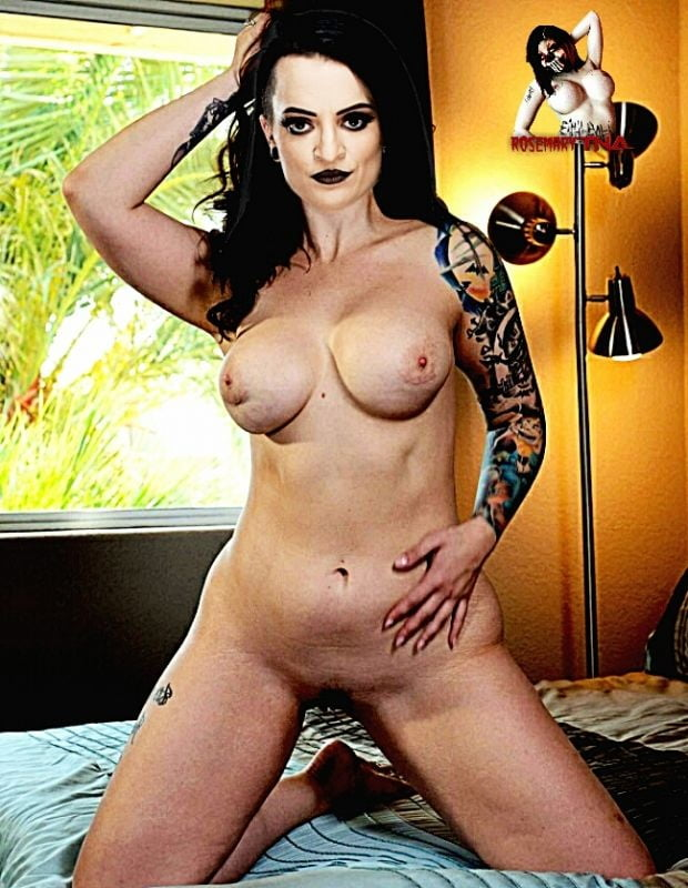 pussy fucked by men