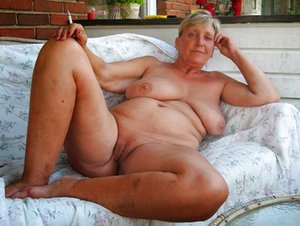 blonde pussy wife