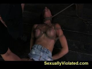 wife not intrusted husband fuck sex