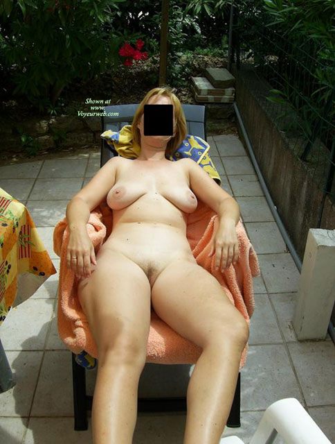 adult sex dating in greenhouse