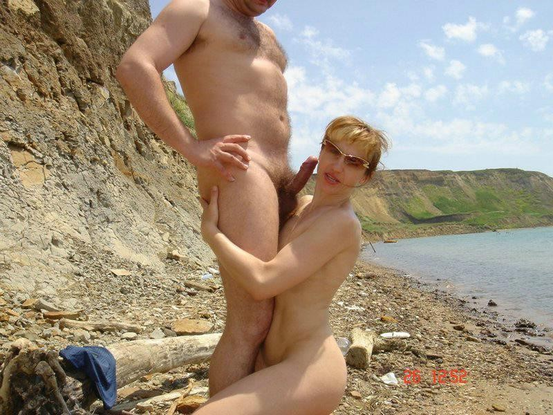 are homemade threesome pictures